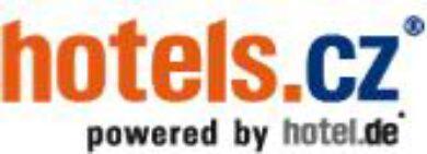 Nous vous recommandons de réserver a Hotels.cz