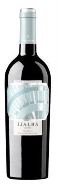 IJALBA CLASSIC CUVÉE tinto-červené 0,75 l 14 % Rioja ES
