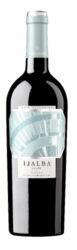 IJALBA CLASSIC CUVÉE tinto-červené 0,75 l 14 % Rioja ES-EKOLOGICKÉ VÍNO Tempranillo se setká s Maturanou víno výrazné chutí, plné vůně a chuti Odrůdy: 70% Tempranillo. 20% Graciano, 10% Maturana tinta Vinice: Logrono a San Vicente de la Sonsierra, oblast Rioja, Španělsko