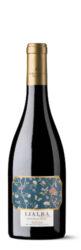 IJALBA VARIETAL MATURANA TINTA červené 0,75 l 13,8 % Rioja ES-EKOLOGICKÉ VÍNO Odrůda: Maturana Ink 100% Vinice: Okolí Logrońo, oblast Rioja, Španělsko